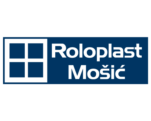 www.roloplastmosic.rs