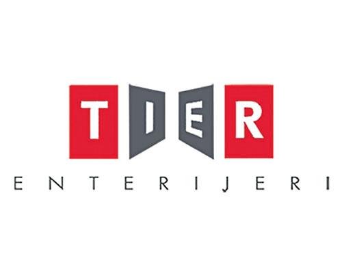 www.tier.rs