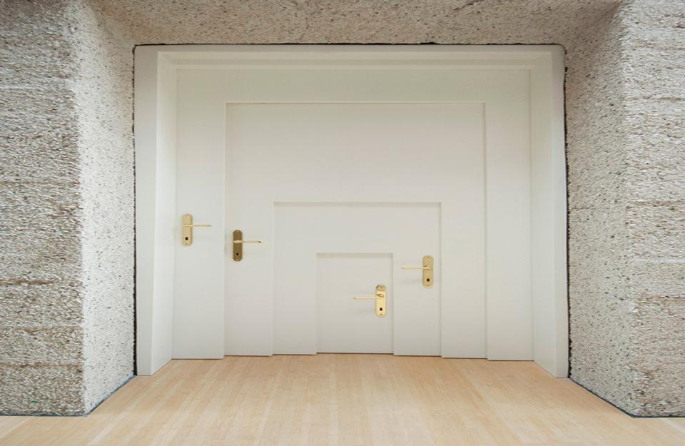 Vrata u vratima