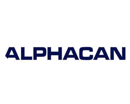 Alphacan