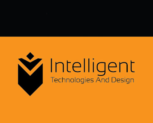 Intelligent Technologies And Design d.o.o.