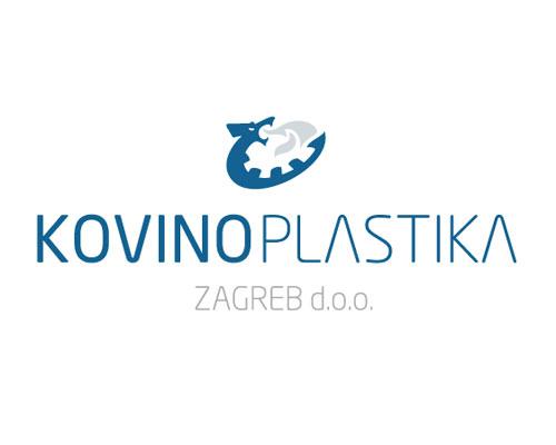 Kovinoplastika – Zagreb d.o.o.