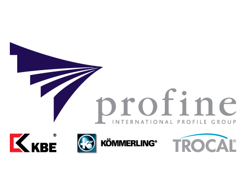 Profine Croatia d.o.o.