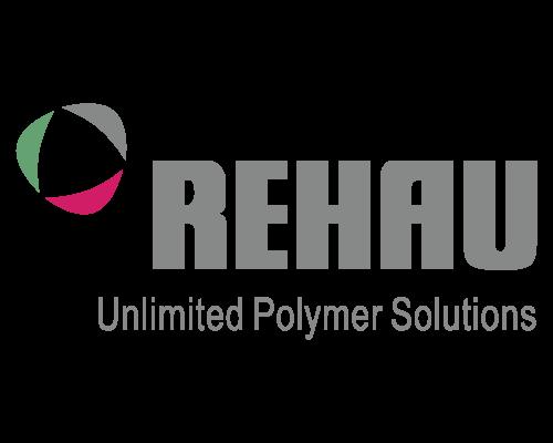 www.rehau.hr