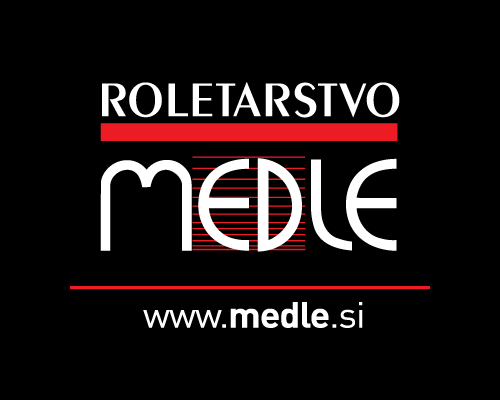 www.medle.si