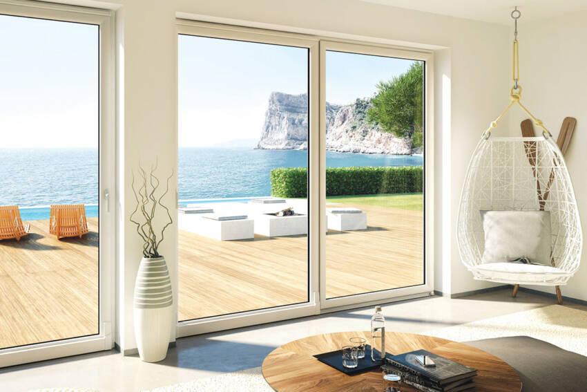 Šta je dodatna oprema za prozore