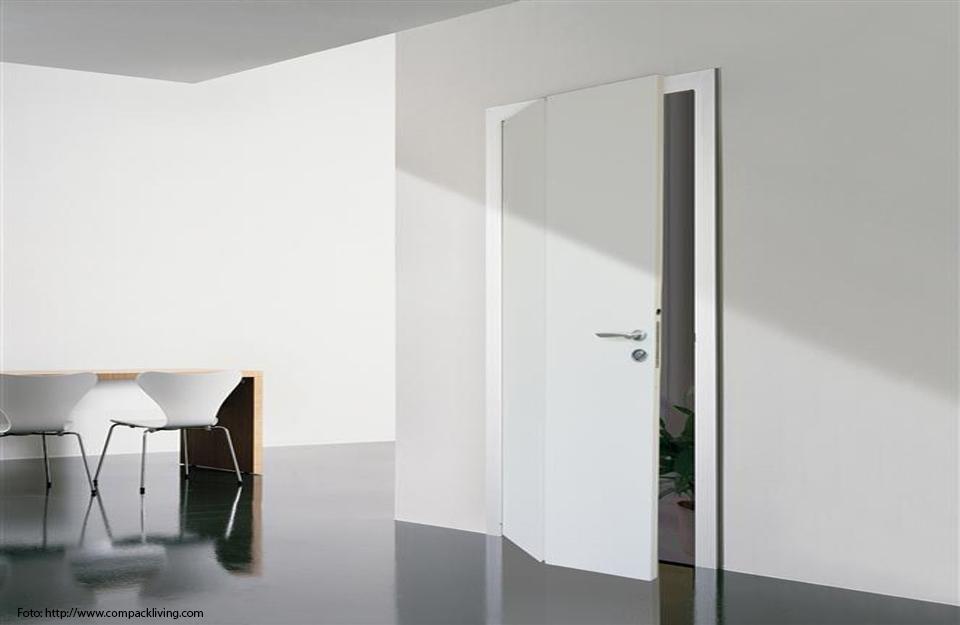 Štedljiva vrata