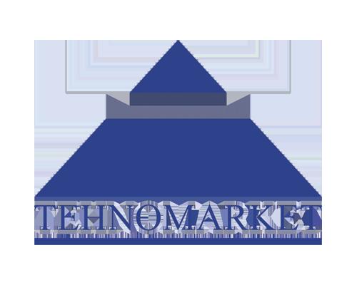 www.tehnomarket.com