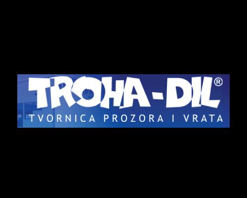 Troha-Dil d.o.o.