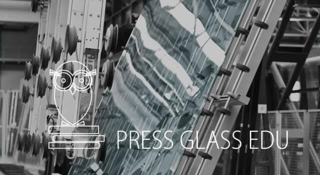 PRESS FLASS predstavlja seriju edukativnih animacija