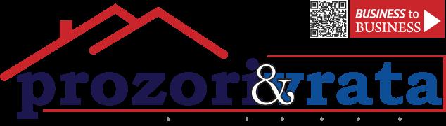 www.prozorivrata.com