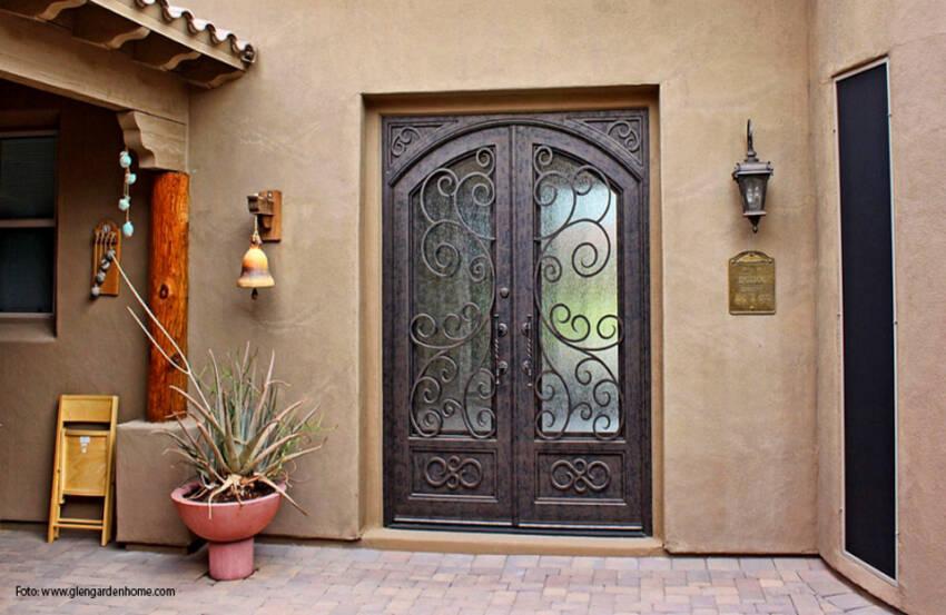 Estetska i funkcionalna vrata