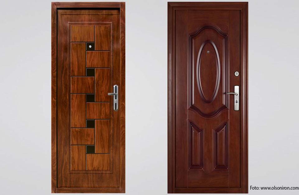 Funkcija sigurnosnih vrata
