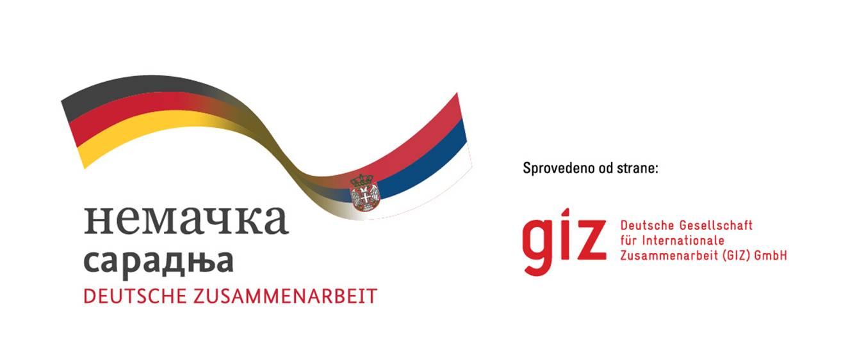 Nemacka-saradnja-logo
