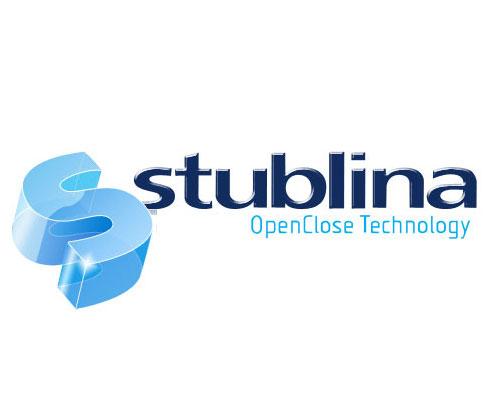 Stublina