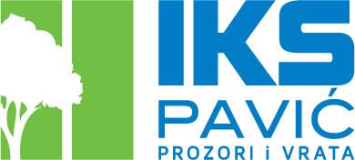 www.iks-pavic.hr