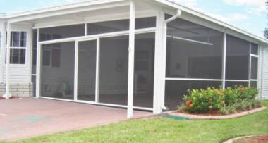 Moderan tip garažnih vrata