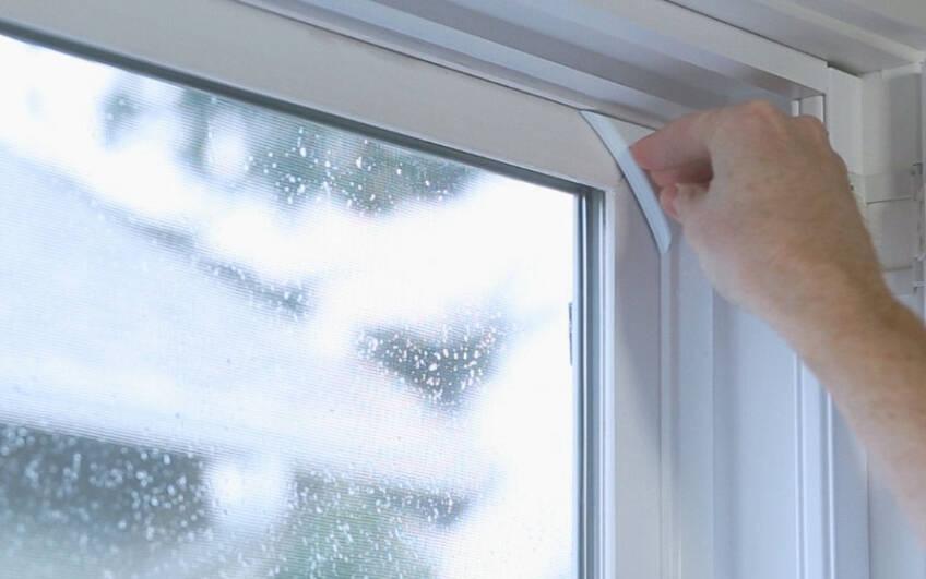 Sigurnosni sistem za domove koji se postavlja za dva minuta