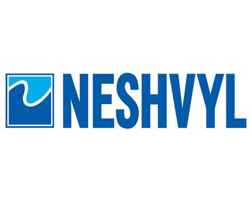 NESHVYL