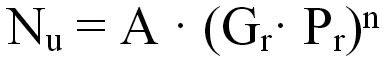 koeficijent-prolaza-toplote-formula-6