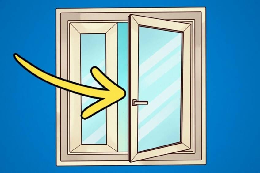 Važne stvari koje vam zaboravljaju reći majstori prilikom ugradnje PVC prozora