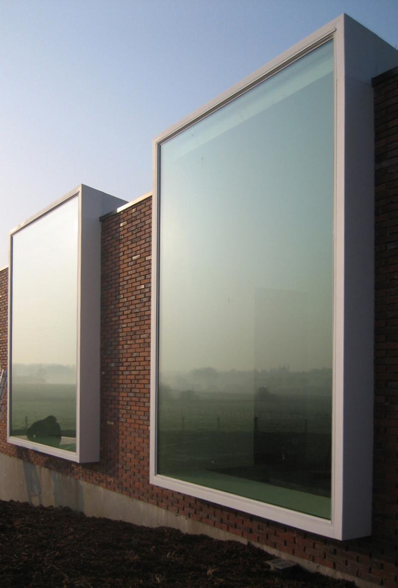 Prozori koji će vam pokazati svet
