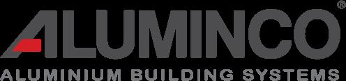 www.aluminco.com