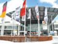BAU 2017 - vodeći svetski Sajam arhitekture, materijala i sistema