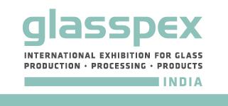 GLASSPEX_India_2017 logo
