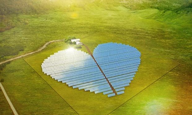Proizvodi električnu energiju za napajanje 750 domaćinstava