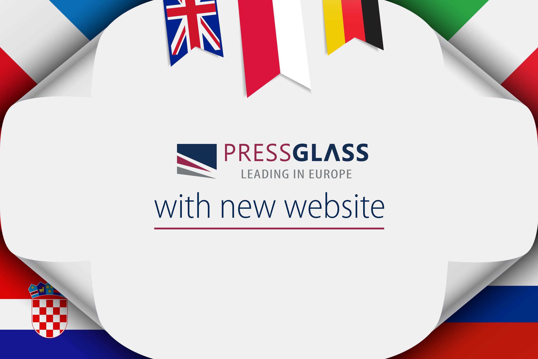 Foto: PRESS GLASS