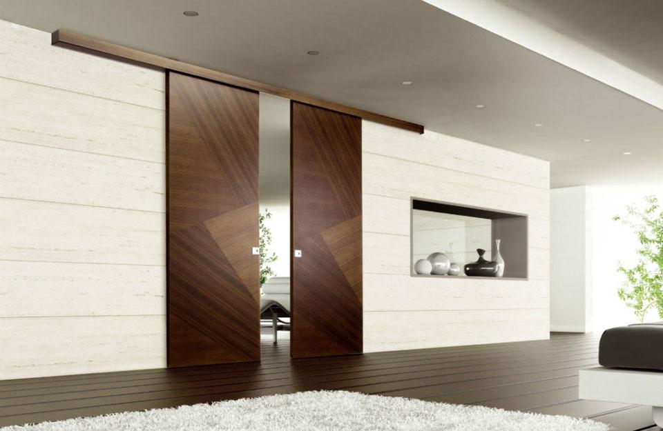 Klozna vrata u vašem domu