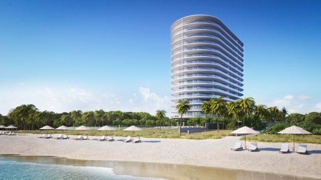 Dobitnik je najveće nagrade iz arhitekture – Pritzker.