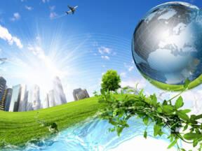 """""""Zelena energija"""" polako postaje stvarnost i u našoj zemlji"""