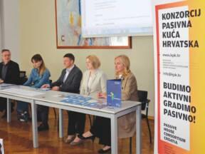 Osmi zagrebački energetski tjedan je održan od 8. do 13. svibnja