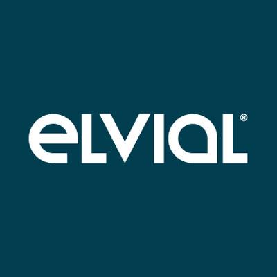 www.elvial-i2.eu