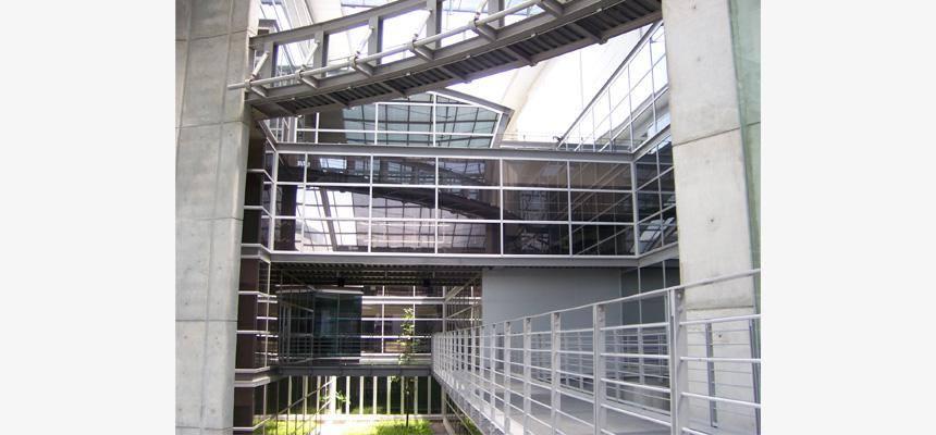Zahvaljujući folijama za zaštitu od toplote, klima uređaji se koriste u mnogo manjoj meri