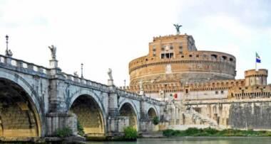 Italijani poklanjajući zamkove i vile spašavaju iste od propadanja