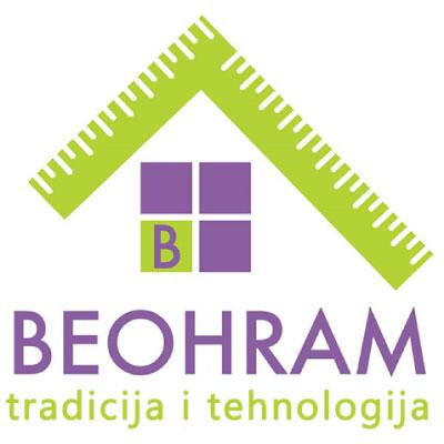 Beohram-logo-Users-400x400px