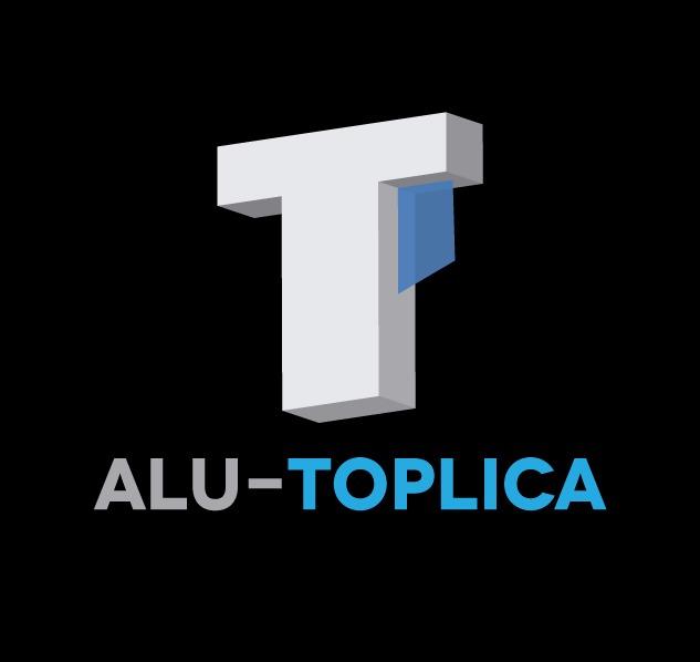 Alu – Toplica