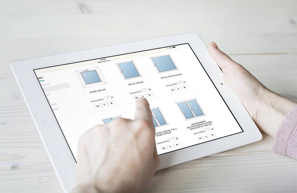 Softver se može primeniti na raznim uređajima