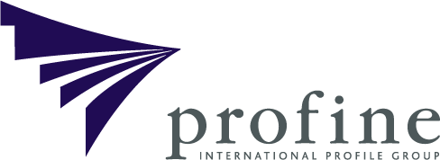 www.profine-croatia.hr
