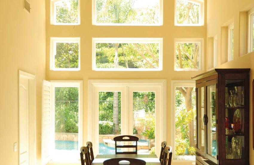Brendovi u prozorskoj industriji pomažu u upravljanju bolje prodajne cene