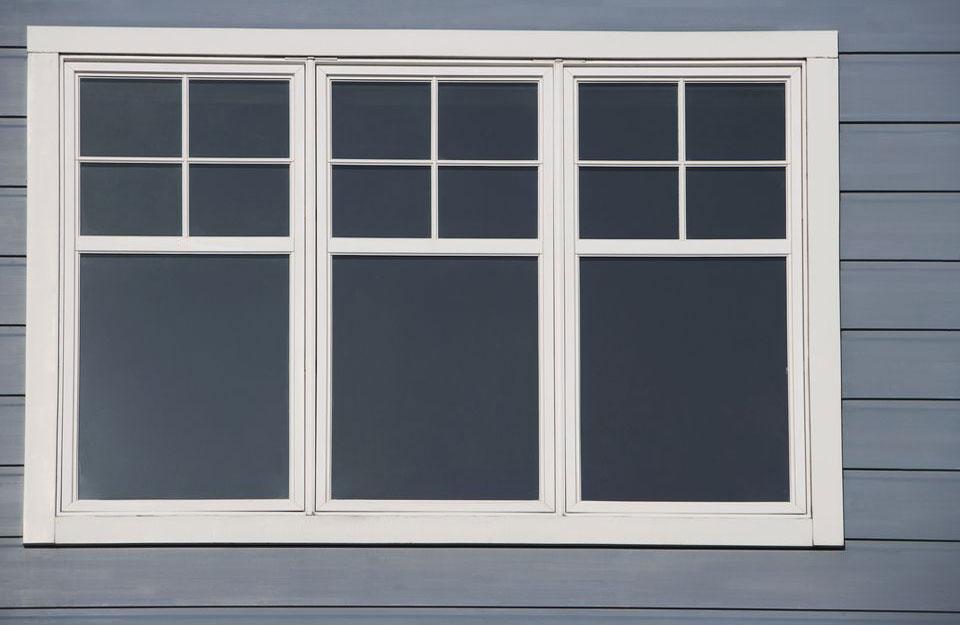 Kupovina prozora