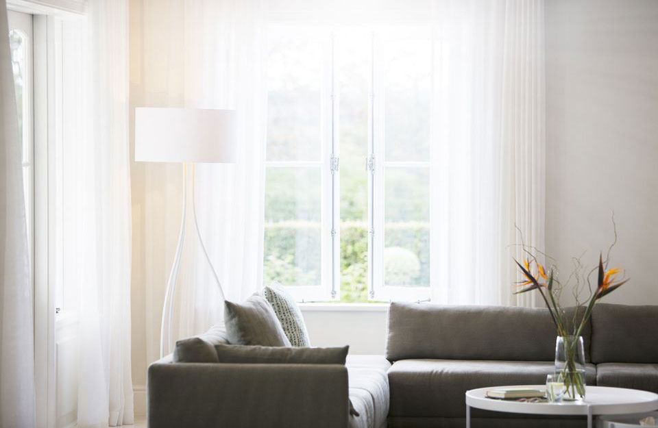 Nacionalni brendovi u prozorskoj industriji su važni
