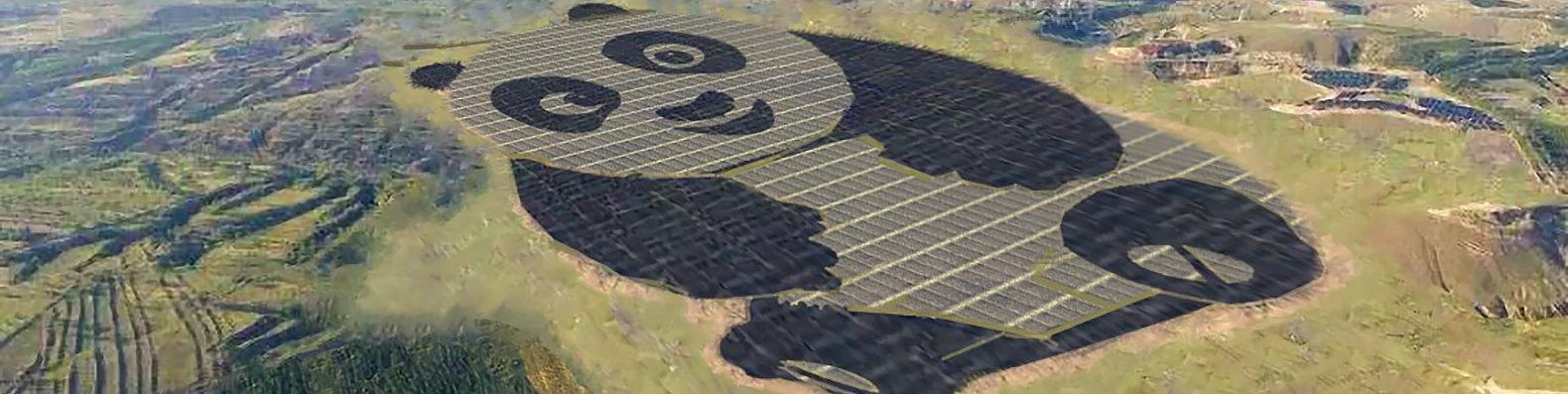 China Merchant New Energy