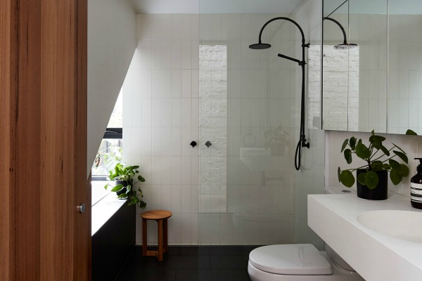 Arhitekte ovog australijskog studija bile su u mogućnosti da odgovore na sve zahteve