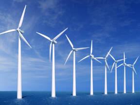 Vetar je jedan od glavnih proizvođača prirodne električne energije