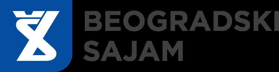 Beogradski sajam