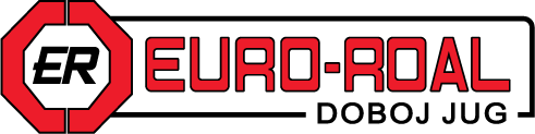 www.euroroal.ba